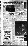 Sunday Independent (Dublin) Sunday 08 February 1959 Page 7