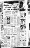 Sunday Independent (Dublin) Sunday 08 February 1959 Page 8