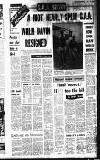 Sunday Independent (Dublin) Sunday 08 February 1959 Page 9