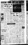 Sunday Independent (Dublin) Sunday 08 February 1959 Page 10