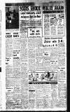 Sunday Independent (Dublin) Sunday 08 February 1959 Page 11