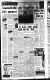 Sunday Independent (Dublin) Sunday 08 February 1959 Page 12