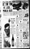 Sunday Independent (Dublin) Sunday 08 February 1959 Page 13