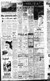 Sunday Independent (Dublin) Sunday 08 February 1959 Page 14