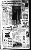 Sunday Independent (Dublin) Sunday 08 February 1959 Page 15