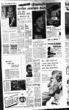 Sunday Independent (Dublin) Sunday 08 February 1959 Page 16