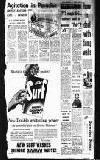 Sunday Independent (Dublin) Sunday 08 February 1959 Page 17