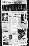 Sunday Independent (Dublin) Sunday 08 February 1959 Page 18