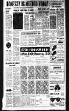 Sunday Independent (Dublin) Sunday 08 February 1959 Page 19