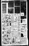 Sunday Independent (Dublin) Sunday 08 February 1959 Page 20