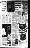 Sunday Independent (Dublin) Sunday 08 February 1959 Page 21