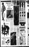 Sunday Independent (Dublin) Sunday 08 February 1959 Page 22