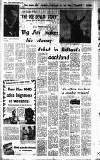 Sunday Independent (Dublin) Sunday 01 March 1959 Page 2