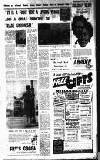 Sunday Independent (Dublin) Sunday 01 March 1959 Page 3