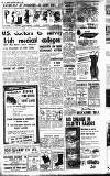 Sunday Independent (Dublin) Sunday 01 March 1959 Page 4