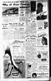 Sunday Independent (Dublin) Sunday 01 March 1959 Page 5