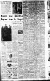 Sunday Independent (Dublin) Sunday 01 March 1959 Page 6