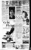 Sunday Independent (Dublin) Sunday 01 March 1959 Page 7