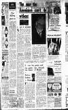 Sunday Independent (Dublin) Sunday 01 March 1959 Page 8