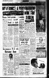 Sunday Independent (Dublin) Sunday 01 March 1959 Page 9