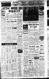 Sunday Independent (Dublin) Sunday 01 March 1959 Page 10