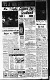Sunday Independent (Dublin) Sunday 01 March 1959 Page 11