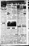 Sunday Independent (Dublin) Sunday 01 March 1959 Page 12