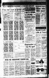 Sunday Independent (Dublin) Sunday 01 March 1959 Page 19
