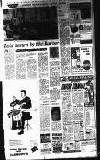 Sunday Independent (Dublin) Sunday 01 March 1959 Page 21