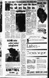 Sunday Independent (Dublin) Sunday 08 March 1959 Page 3