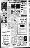 Sunday Independent (Dublin) Sunday 08 March 1959 Page 4