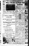 Sunday Independent (Dublin) Sunday 08 March 1959 Page 5