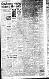Sunday Independent (Dublin) Sunday 08 March 1959 Page 6