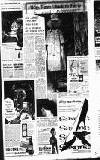 Sunday Independent (Dublin) Sunday 08 March 1959 Page 8