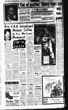 Sunday Independent (Dublin) Sunday 08 March 1959 Page 11