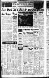 Sunday Independent (Dublin) Sunday 08 March 1959 Page 12