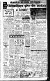 Sunday Independent (Dublin) Sunday 08 March 1959 Page 13