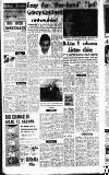 Sunday Independent (Dublin) Sunday 08 March 1959 Page 14