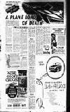 Sunday Independent (Dublin) Sunday 08 March 1959 Page 15