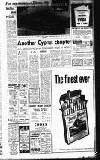 Sunday Independent (Dublin) Sunday 08 March 1959 Page 19