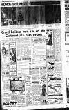 Sunday Independent (Dublin) Sunday 08 March 1959 Page 20
