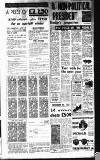 Sunday Independent (Dublin) Sunday 08 March 1959 Page 21