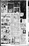 Sunday Independent (Dublin) Sunday 08 March 1959 Page 22