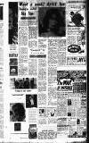 Sunday Independent (Dublin) Sunday 08 March 1959 Page 23