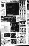 Sunday Independent (Dublin) Sunday 08 March 1959 Page 24