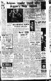 Sunday Independent (Dublin)