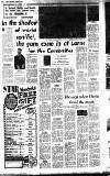 Sunday Independent (Dublin) Sunday 22 March 1959 Page 2