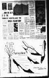 Sunday Independent (Dublin) Sunday 22 March 1959 Page 3
