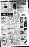 Sunday Independent (Dublin) Sunday 22 March 1959 Page 4