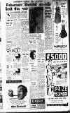 Sunday Independent (Dublin) Sunday 22 March 1959 Page 5